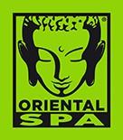 Oriental Design S.L.