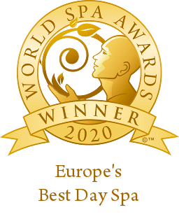 Logo Europe Best Day Spa